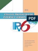 Ensayo IPv6.docx