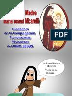 Instructivo 2019 - Siagie - Lic. Jose Gutierrez