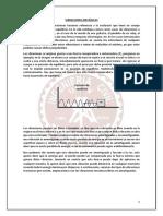 VIBRACIONES-DINÁMICA.docx