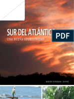 Sur del Atlantico - Version Digital.pdf