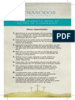 ss-acoes-compaixao.pdf