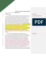 INTRODUCCION CORREGIDO (1).docx