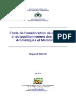 Etude-de-amelioration-Qualite-et-positionnement-des-Plantes-Aromatiques-et-Medicinales.pdf