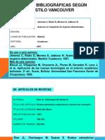 VANCUBER.pdf