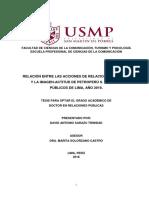 TESIS Final de Zarazu.pdf