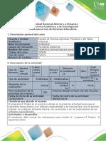 Guía Para Uso de Recursos Educativos - Fase 4. Aplicar Conceptos a Un Proyecto Agropecuario Con Procesamiento Estadístico (1)