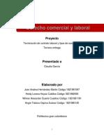 Derecho comercial parte 3.pdf