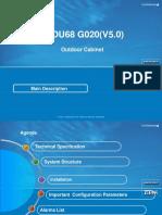 ZXDU68 G020(V5.0) - Characteristics.pdf