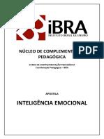 inteligenciaemocional-apostila (1).docx