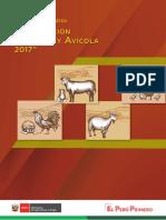 anuario-produccion-pecuaria-2017-261118_0.pdf