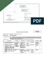 PDGK4406_Pembelajaran_Matematika_SD_2_su.doc