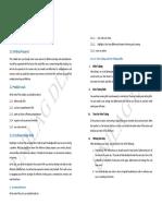 Use of English.pdf