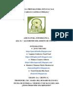 ADA2_B3_BUENAMARAVILLA