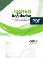 AAPORTES POR REGULACION.pdf