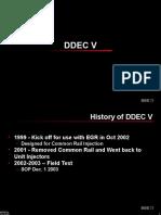 DDEC  V.ppt