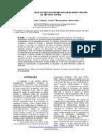 109218781-2.pdf