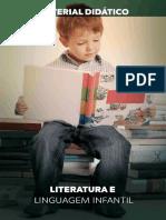 LITERATURA-E-LINGUAGEM-INFANTIL (1).pdf
