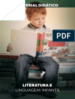 LITERATURA-E-LINGUAGEM-INFANTIL.pdf