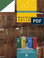 6-ResiduosSolidos.pdf