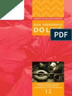 12-GuiaPedagogicodoLixo.pdf
