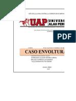 Trabajo Grupal de Evaluacion de Proyectos Sobre Caso Envoltura (1)