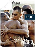 CORRESPONDENCIAS_N01.pdf