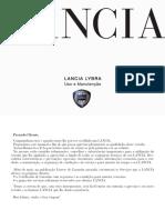 Manual-Lancia-Lybra.pdf