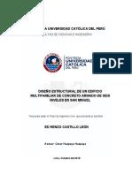 CASTILLO_LEON_ED_DISEÑO_ESTRUCTURAL_EDIFICIO_TESIS.pdf