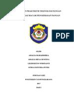 LAPORAN KE 2 TEKPANG PENGEMASAN (Autosaved).docx