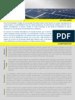 Kit Solares.docx