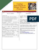 208044335-Normas-Tecnicas-Del-Acero-Para-Perupdf.docx