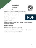 Actividad de Aprendizaje 2 Psicologia (1) - Copia