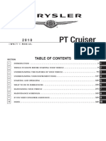 pt_cruiser_owners_manual 2010.pdf
