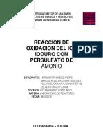 informe 4 lab rea.docx