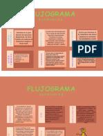 Flujograma PDF Enviar