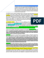 Movimientos antisistémicos.docx
