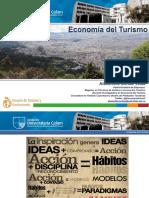 Clase 4 Componentes y Factores Determinantes de La Demanda Turc3adstica2