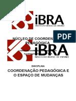 coordenacaopedagogicaeoespacodemudancas-apost.docx