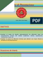 Diseño de Presentaciones.pptx