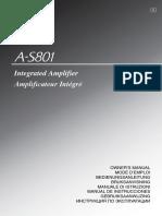 A-S801_om_G-1.pdf
