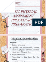BASIC PHYSICAL ASSESSMENT PROCEDURES- POWERPOINT.pptx