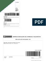 NCh3171 2010 Disposiciones de Dise o y Combinaciones de Carga