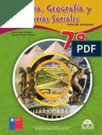 texto de estudio 7mo 2011.pdf