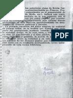 Calderon Bouchet, Ruben - Causas Del Orden Político 2