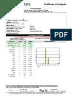 CANNABIS_PIC_P180425-01 update (1) (1).pdf
