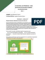 Actividad 3 - Evidencia 2 - Prueba interactiva- Aplicando el proceso de inducción.docx