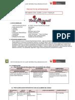 Proyecto de aprendizaje MADRE MENDOCINA.docx