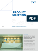 TVT Catalogue (1).pdf