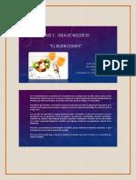 Mi Proyecto_RuizRobles_Patricia_M22 (1).docx