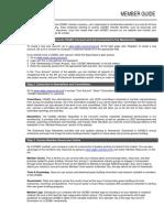 MemberGuide.pdf